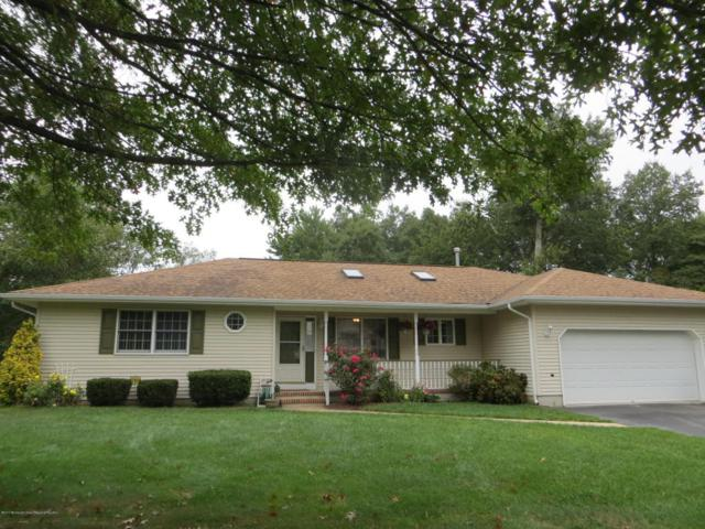 1049 Kaitlyn Court, Toms River, NJ 08753 (MLS #21736579) :: Carrington Real Estate Services