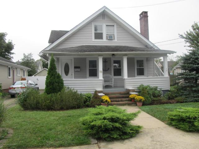 15 Terrace Avenue, Toms River, NJ 08753 (MLS #21736590) :: Carrington Real Estate Services