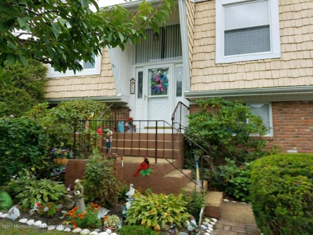 80 Bowline Street, Barnegat, NJ 08005 (MLS #21736669) :: The Dekanski Home Selling Team