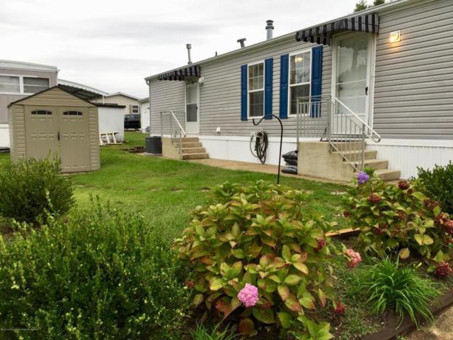 151 Lane B, Hazlet, NJ 07730 (MLS #21736682) :: The Dekanski Home Selling Team