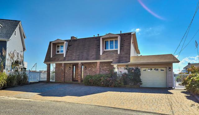 330 Venice Drive, Lavallette, NJ 08735 (MLS #21736755) :: The Dekanski Home Selling Team