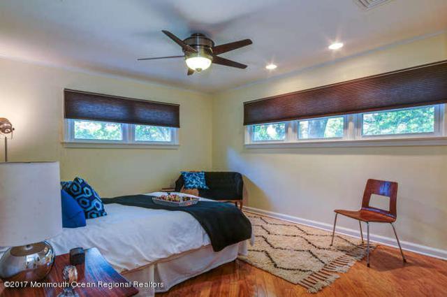 10 Ataboy Court, Red Bank, NJ 07701 (MLS #21736839) :: The Dekanski Home Selling Team