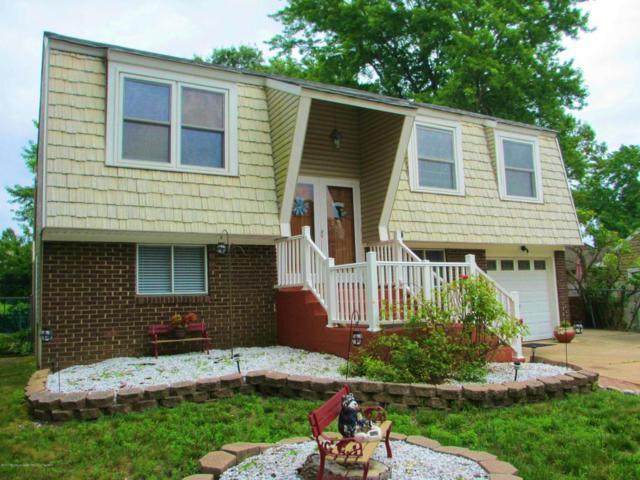 19 Commodore Court, Barnegat, NJ 08005 (MLS #21737167) :: The Dekanski Home Selling Team
