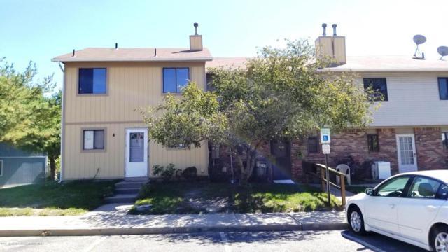 1 Alec Drive, Howell, NJ 07731 (MLS #21737204) :: The Dekanski Home Selling Team