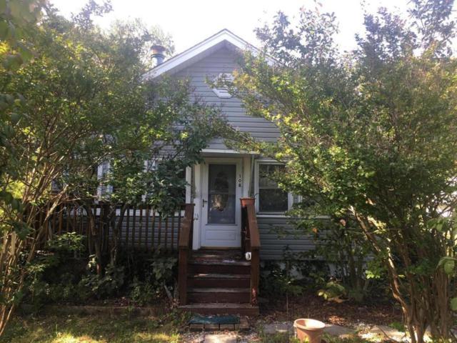 108 Harding Avenue, Toms River, NJ 08753 (MLS #21737235) :: The Dekanski Home Selling Team