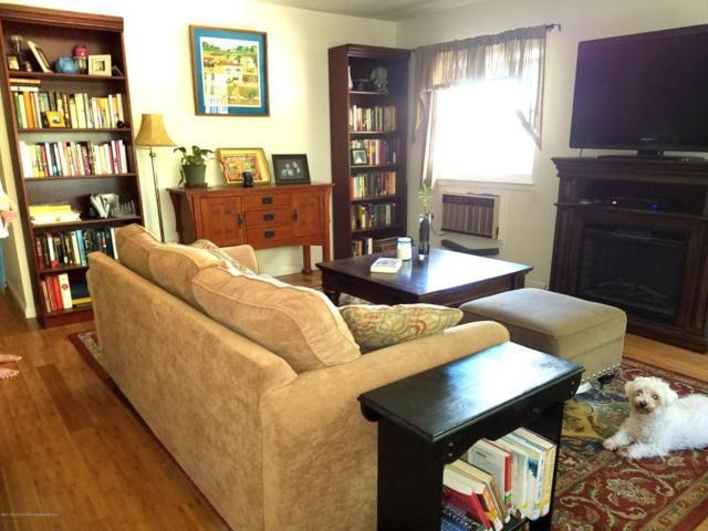 7 Columbus Boulevard D, Whiting, NJ 08759 (MLS #21737259) :: The Dekanski Home Selling Team