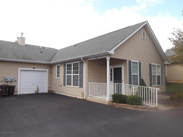 12 Winkle Court, Whiting, NJ 08759 (MLS #21737321) :: The Dekanski Home Selling Team