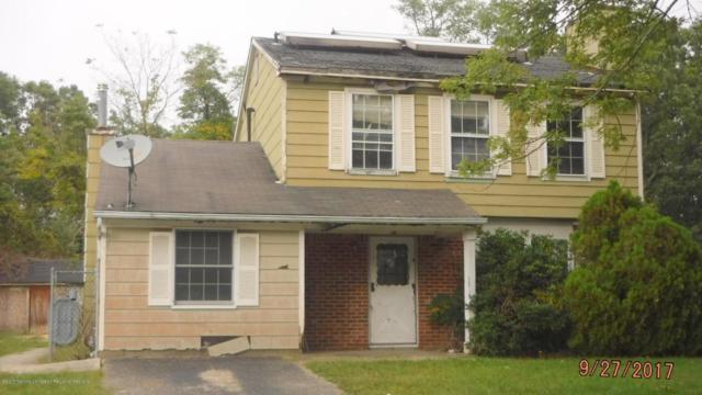 3 Ocean Avenue, Barnegat, NJ 08005 (MLS #21737672) :: The Dekanski Home Selling Team