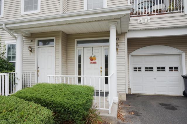 33 Farrah Drive, Manahawkin, NJ 08050 (MLS #21737734) :: The Dekanski Home Selling Team