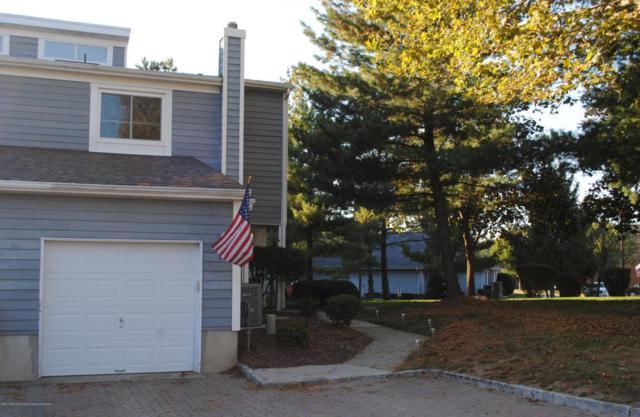 Tinton Falls, NJ 07724 :: The Dekanski Home Selling Team