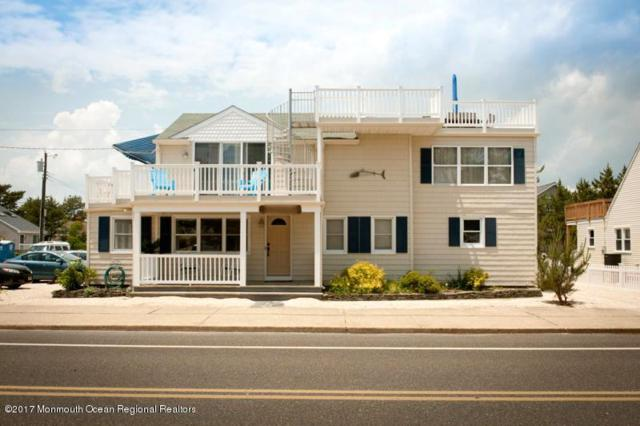 1600 Atlantic Avenue, Beach Haven, NJ 08008 (MLS #21738137) :: The MEEHAN Group of RE/MAX New Beginnings Realty