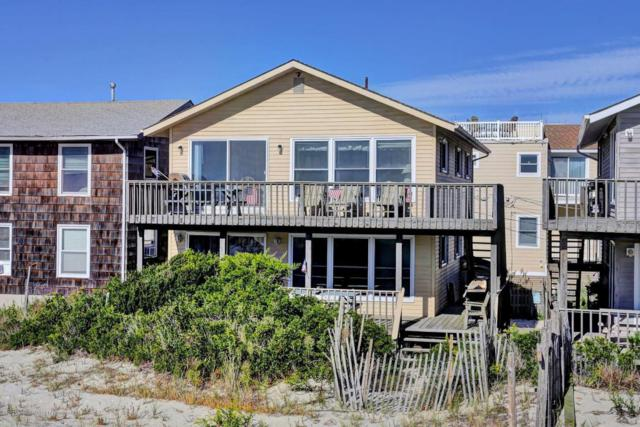 202 Stratford Avenue, Beach Haven, NJ 08008 (MLS #21738162) :: The MEEHAN Group of RE/MAX New Beginnings Realty