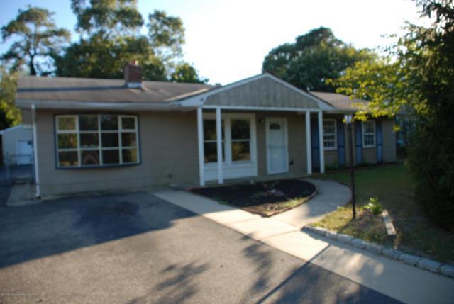 402 Predmore Avenue, Lanoka Harbor, NJ 08734 (MLS #21738174) :: The MEEHAN Group of RE/MAX New Beginnings Realty