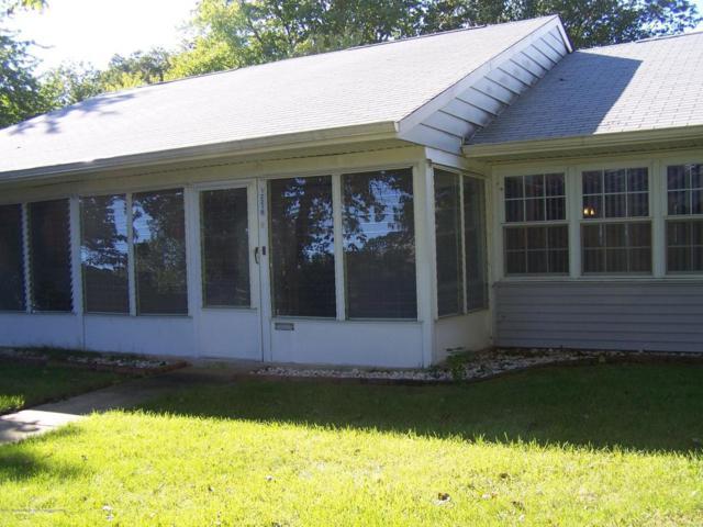 1221b Argyll Circle 100B, Lakewood, NJ 08701 (MLS #21738189) :: The Dekanski Home Selling Team