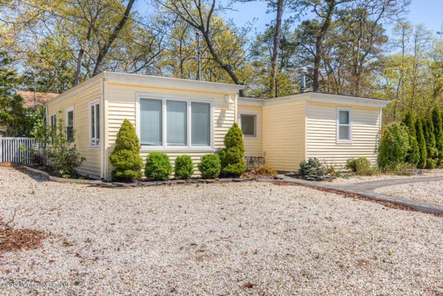 10 Cedar Drive, Lanoka Harbor, NJ 08734 (MLS #21738632) :: The Dekanski Home Selling Team