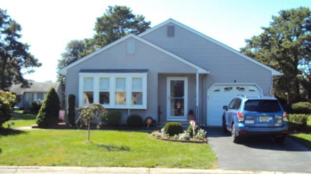 5 Norwood Court, Whiting, NJ 08759 (MLS #21738726) :: The Dekanski Home Selling Team
