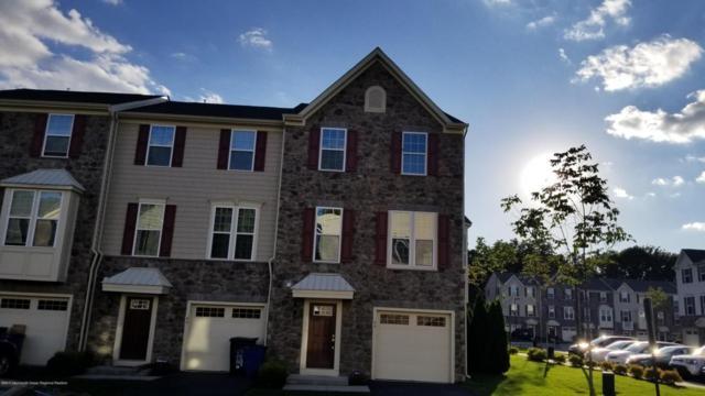 49 Phillip E Frank Way, Cliffwood, NJ 07721 (MLS #21738764) :: The Dekanski Home Selling Team