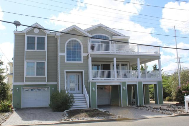 2 E Kentucky Avenue, Long Beach Twp, NJ 08008 (MLS #21738814) :: The MEEHAN Group of RE/MAX New Beginnings Realty