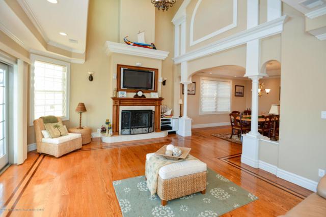 3403 Maritime Drive, Toms River, NJ 08753 (MLS #21738958) :: The Dekanski Home Selling Team