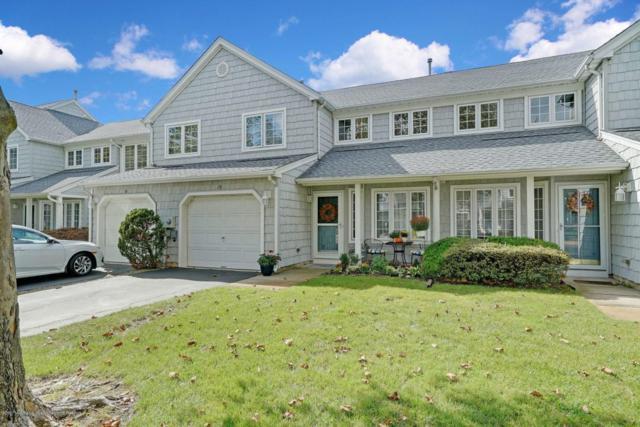 28 N Pier, Brick, NJ 08723 (MLS #21738965) :: The Dekanski Home Selling Team
