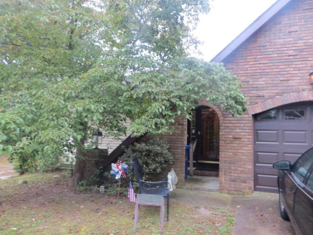 2 Cedar Avenue #9, Manahawkin, NJ 08050 (MLS #21739169) :: The Dekanski Home Selling Team