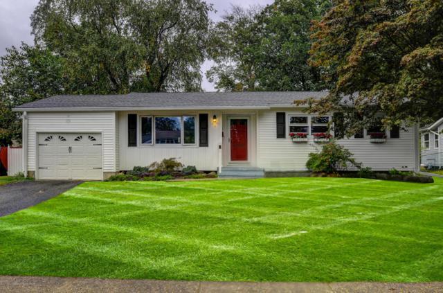 11 Rutgers Road, Jackson, NJ 08527 (MLS #21739176) :: The Dekanski Home Selling Team
