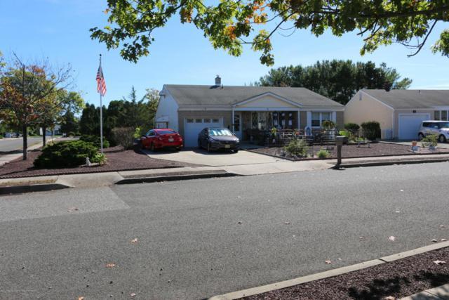 2 Mapleton Road, Toms River, NJ 08757 (MLS #21739272) :: The Dekanski Home Selling Team