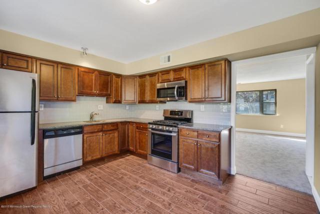 1314 Sabrina Court F, Brick, NJ 08724 (MLS #21739542) :: The Dekanski Home Selling Team