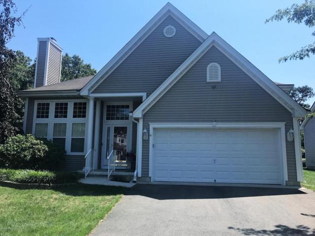 42 Valley Stream Place, Barnegat, NJ 08005 (MLS #21739724) :: The Dekanski Home Selling Team