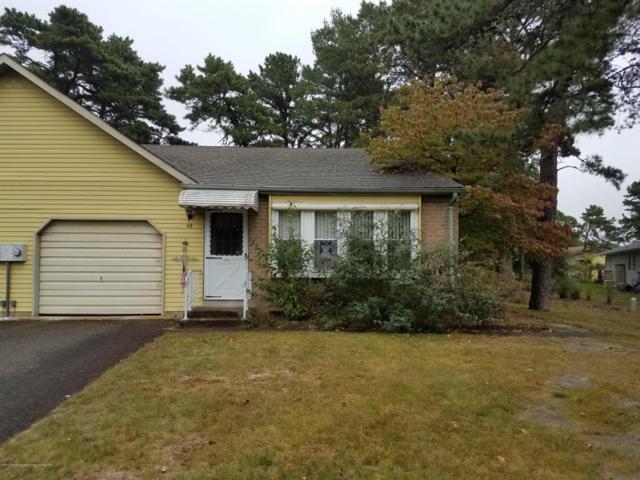 4b Graystone Place, Whiting, NJ 08759 (MLS #21739801) :: The Dekanski Home Selling Team