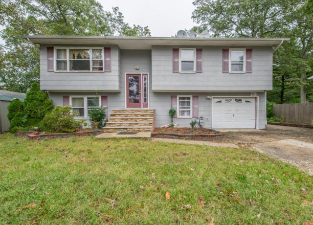 206 Boox Street, Forked River, NJ 08731 (MLS #21739850) :: The MEEHAN Group of RE/MAX New Beginnings Realty