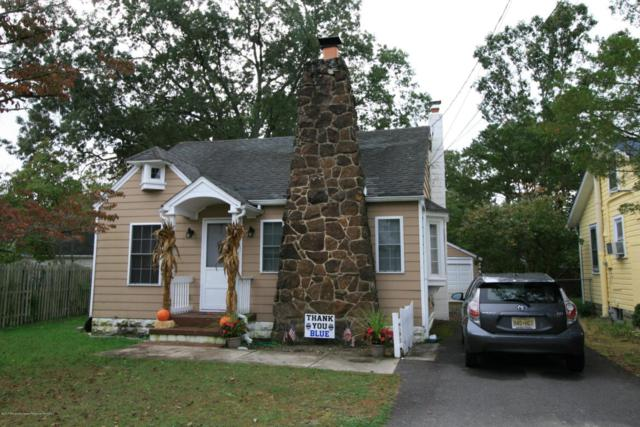 1203 Holly Place, Forked River, NJ 08731 (MLS #21739900) :: The MEEHAN Group of RE/MAX New Beginnings Realty