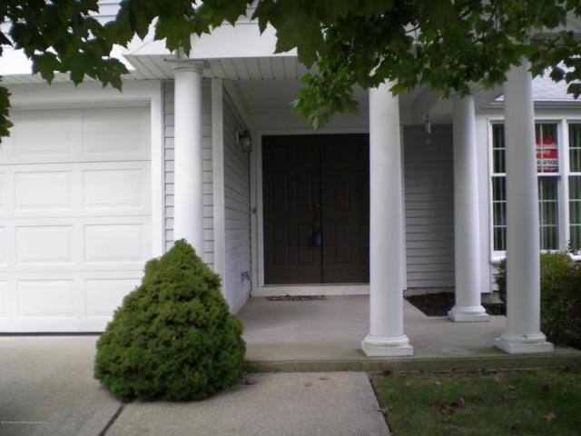 626 Bedford Lane, Manchester, NJ 08759 (MLS #21739956) :: The Dekanski Home Selling Team