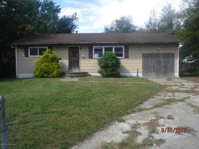 1 Citadel Avenue, Toms River, NJ 08757 (MLS #21739983) :: The Dekanski Home Selling Team