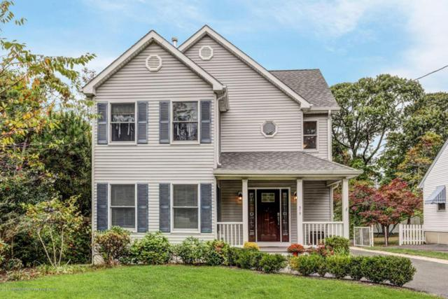 515 Hardenberg Avenue, Point Pleasant, NJ 08742 (MLS #21739990) :: The MEEHAN Group of RE/MAX New Beginnings Realty