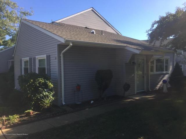 23 Carribean Court, Barnegat, NJ 08005 (MLS #21740093) :: The Dekanski Home Selling Team