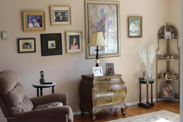 11 Valley Stream Drive A, Whiting, NJ 08759 (MLS #21740124) :: The Dekanski Home Selling Team