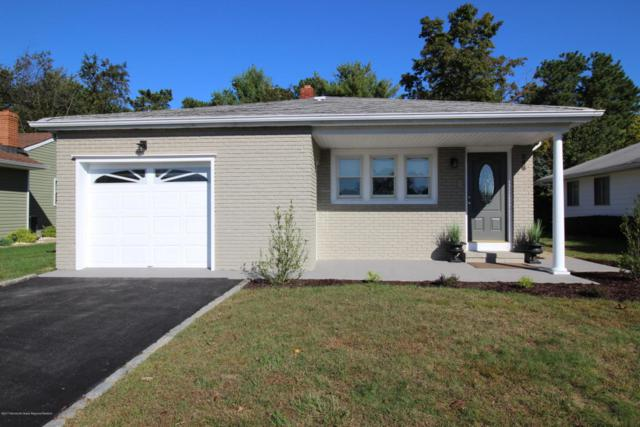 248 Fort De France Avenue, Toms River, NJ 08757 (MLS #21740130) :: The MEEHAN Group of RE/MAX New Beginnings Realty