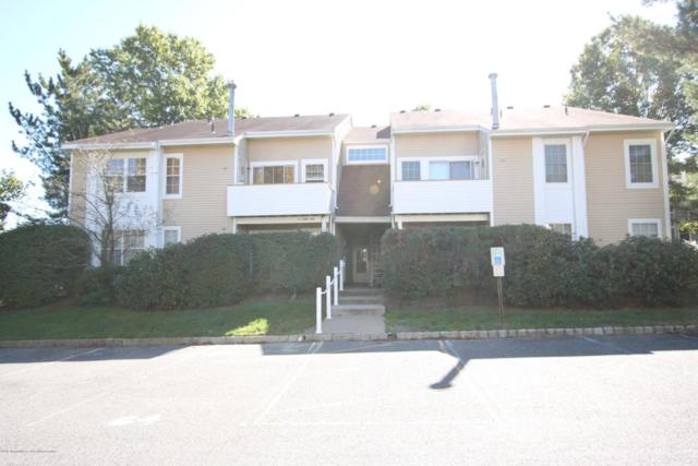 1 Fennec Court, Tinton Falls, NJ 07753 (MLS #21740179) :: The MEEHAN Group of RE/MAX New Beginnings Realty
