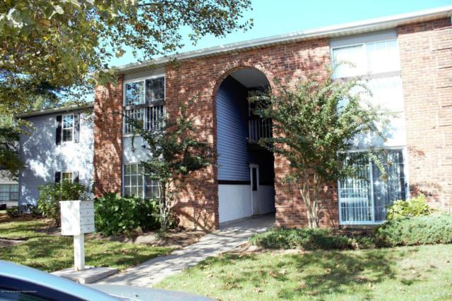 2-6 Atlanta Court, Freehold, NJ 07728 (MLS #21740208) :: The MEEHAN Group of RE/MAX New Beginnings Realty