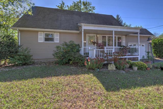 4 Bryant Drive, Jackson, NJ 08527 (MLS #21740252) :: The Dekanski Home Selling Team