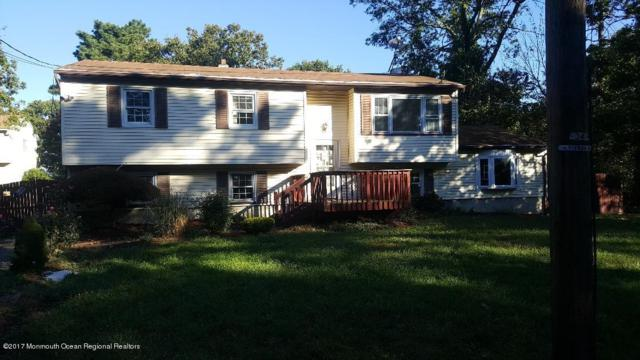 617 12th Avenue, Toms River, NJ 08757 (MLS #21740268) :: The MEEHAN Group of RE/MAX New Beginnings Realty