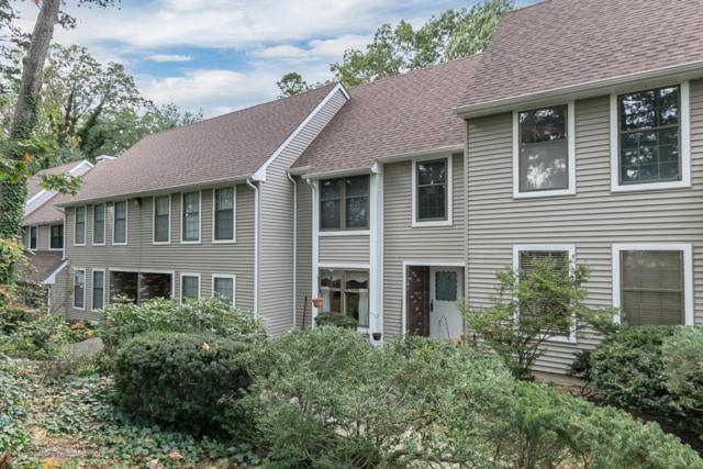 19 Barnes Lane 19B, Toms River, NJ 08753 (#21740392) :: Daunno Realty Services, LLC