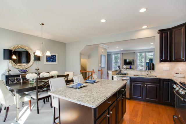 203 Rio Grande Drive, Toms River, NJ 08755 (MLS #21740487) :: The Dekanski Home Selling Team