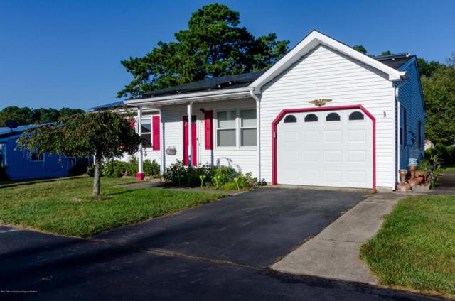 65 Chelsea Drive, Whiting, NJ 08759 (MLS #21740555) :: The Dekanski Home Selling Team