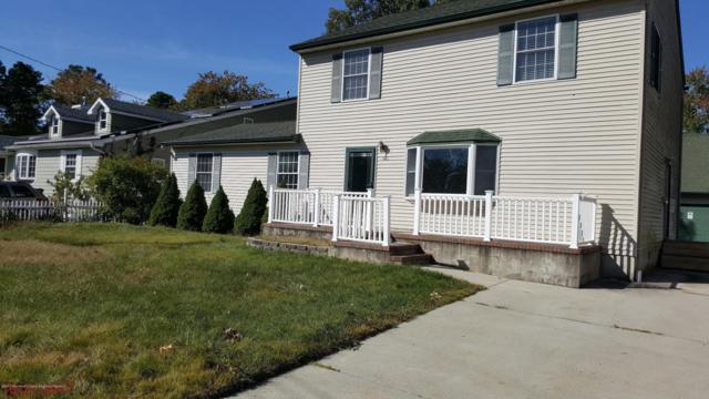 141 Meridian Drive, Brick, NJ 08724 (#21740627) :: Daunno Realty Services, LLC