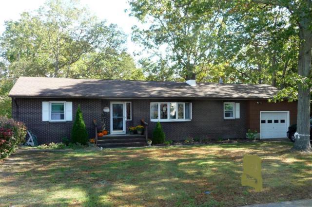 1754 Inwood Place, Forked River, NJ 08731 (MLS #21740763) :: The Dekanski Home Selling Team