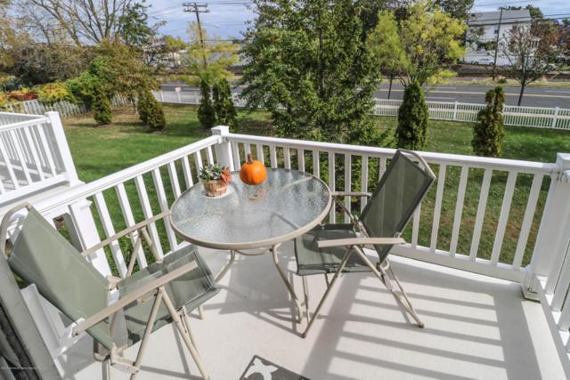 804 4th Avenue, Neptune City, NJ 07753 (MLS #21740978) :: The Dekanski Home Selling Team