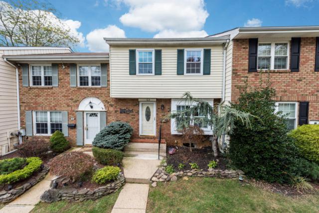 104 Stokes Street, Freehold, NJ 07728 (MLS #21740979) :: The Dekanski Home Selling Team