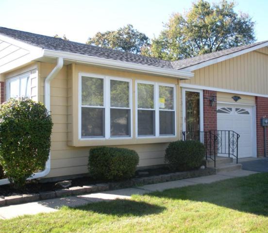 31a Columbus Boulevard, Manchester, NJ 08759 (MLS #21741280) :: The Dekanski Home Selling Team